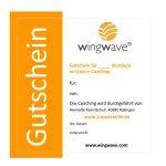 HKS Wingwave Gutschein 1_Page_1