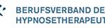 logo Hypnoseverband