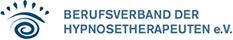 www.hypnoseverband.com