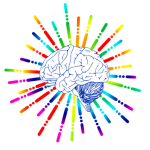 brain-3262120_640