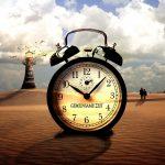 clock-1592964_1280