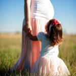 pregnant-690735_640